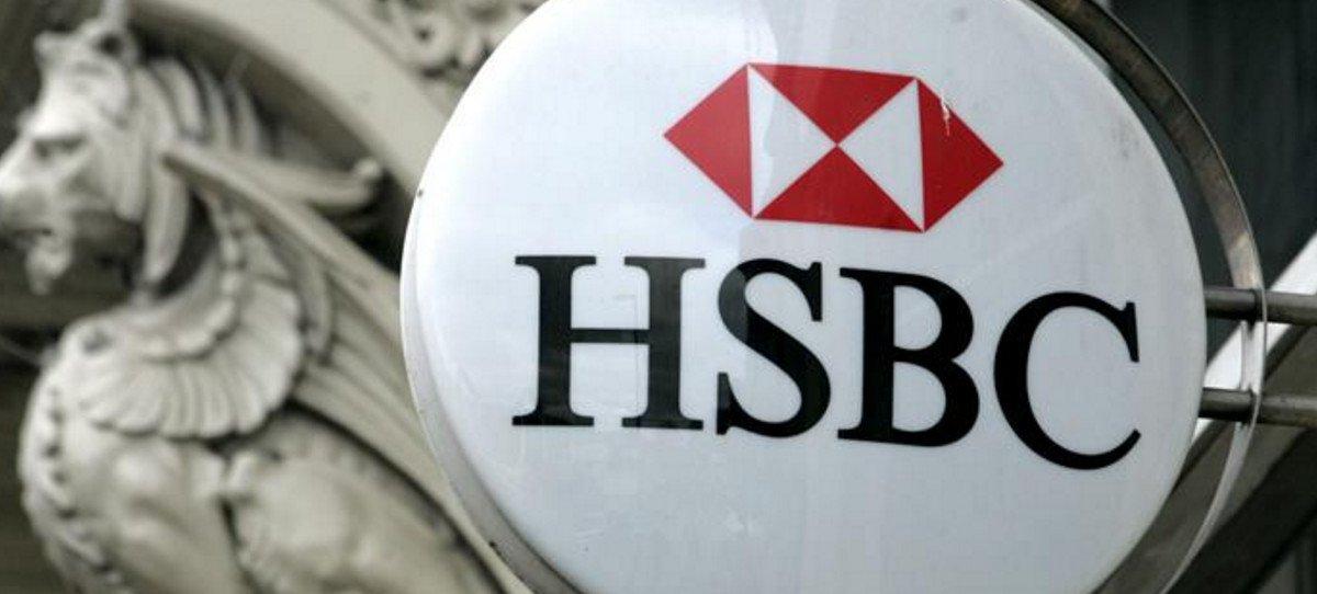 Imputada la ex cúpula del HSBC y a una directiva adscrita a Iberia por blanqueo