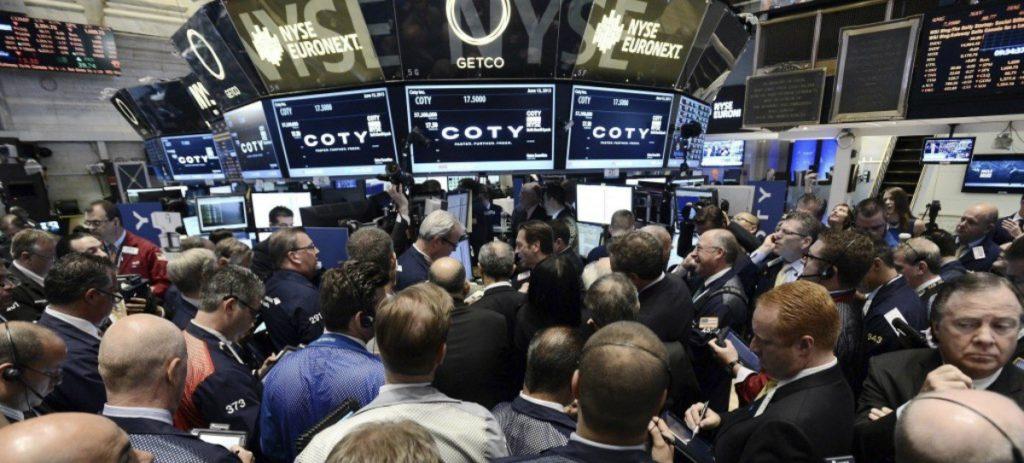 """""""Quizás el mercado ha descontado demasiado pronto las medidas de Trump"""""""