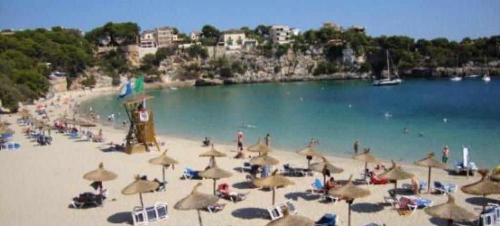 Tres destinos españoles, entre los mejores de Europa