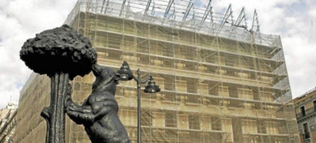 ¿Cuándo se aplica el 10% del IVA a las reformas en la vivienda?