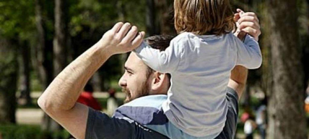 La Seguridad Social destinó 1.919 millones a prestaciones de maternidad y paternidad en 2017
