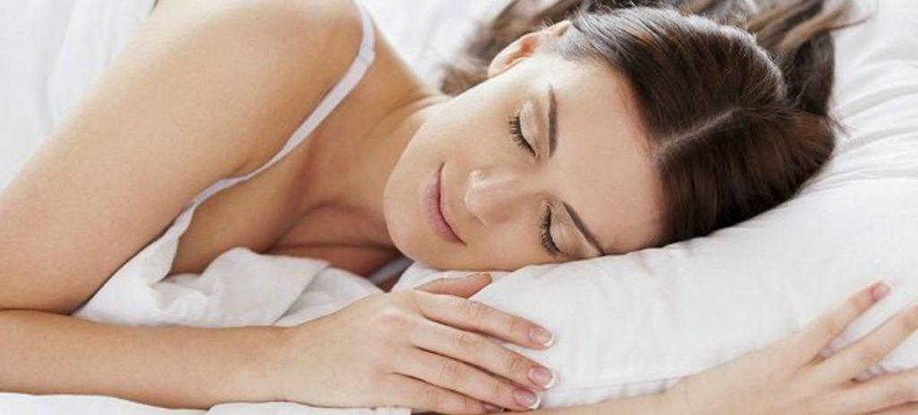 ¿Duerme poco? Pues atención a lo que dicen los médicos