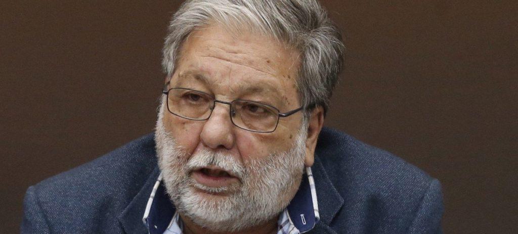 Dos Hermanas, primer municipio en poner límite al impuesto de Plusvalía municipal