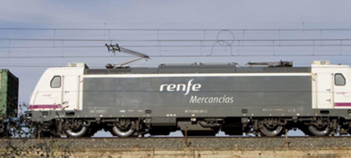 10 días más de vacaciones para 875 directivos de Renfe