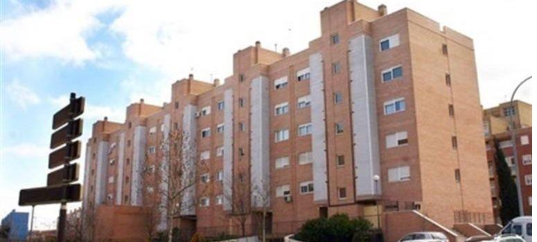 Testa amplía su cartera con 3.387 viviendas de BBVA, Santander y Popular