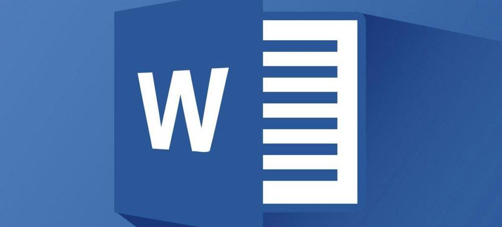 Los hackers ya roban criptomonedas a través de Microsoft Word