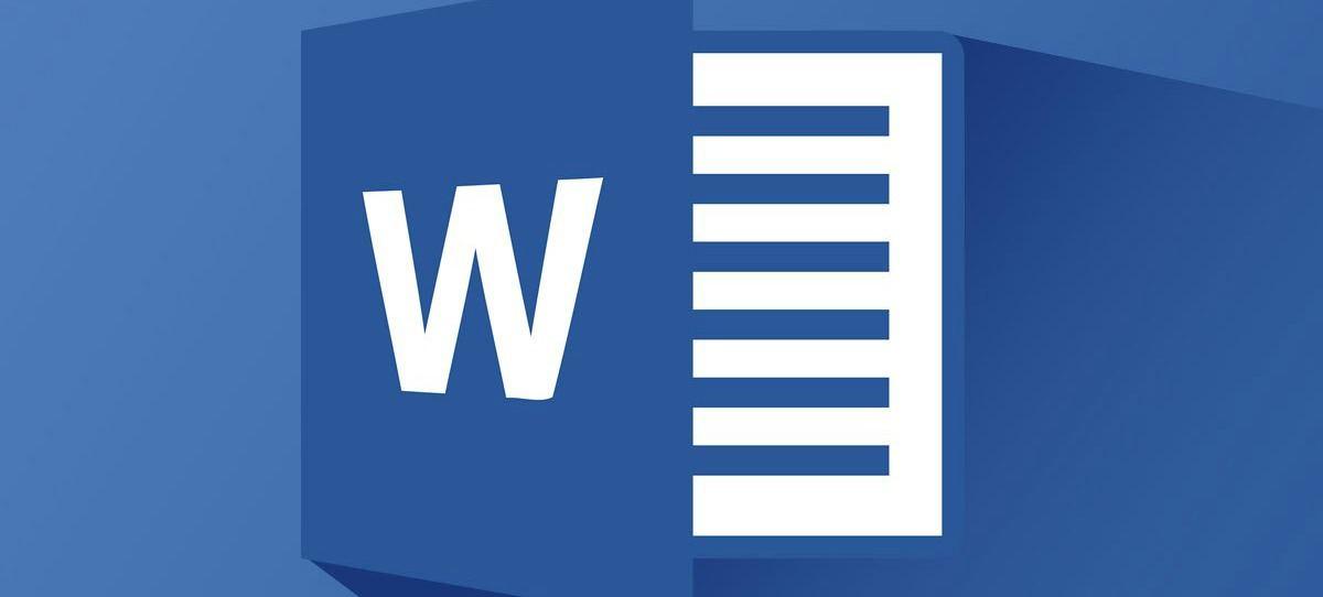 'Scribbles', la herramienta de la CIA para espiar documentos de Microsoft Office