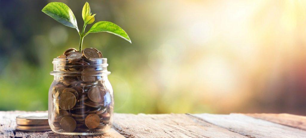 Mapfre refuerza su cartera de seguros de vida-ahorro
