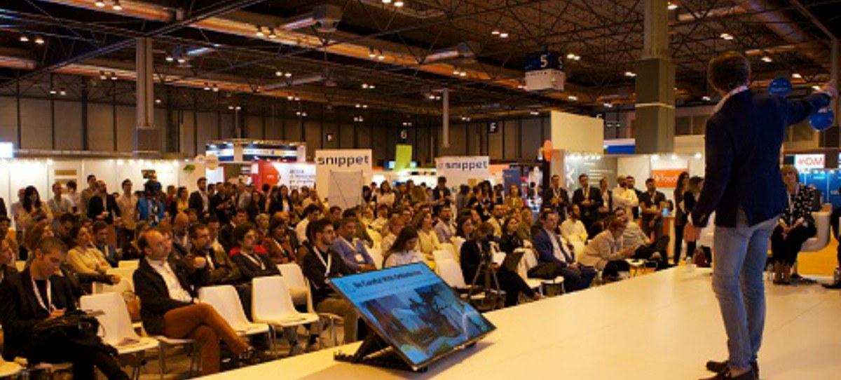 OMExpo mantiene su liderazgo en marketing digital y comercio electrónico en su 13ª edición