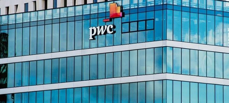 Demanda colectiva contra PwC por contratar sólo a jóvenes