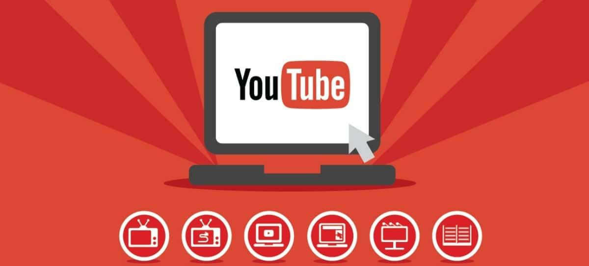 Claves para que vean el anuncio de tu marca en Youtube