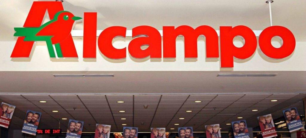 Auchan ofrece 2.210 puestos de trabajo en España para la campaña de verano