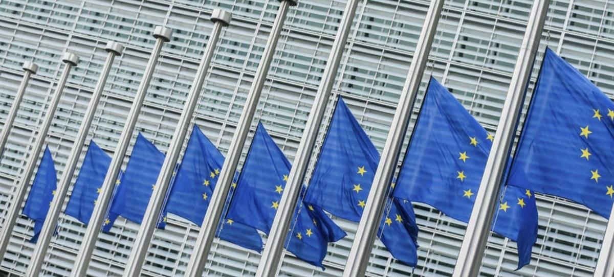 """""""La UE ha pedido que no se sancione a las empresas que tienen intereses en Irán"""""""