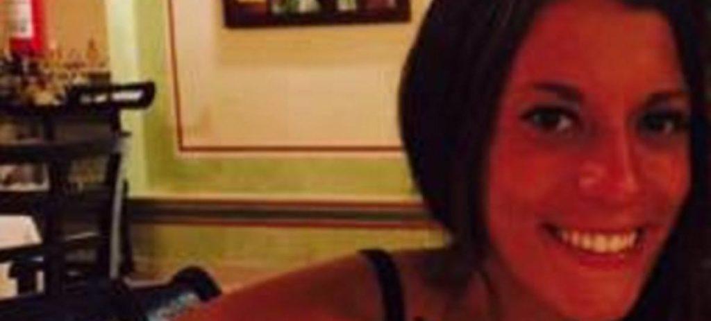 Caso Diana Quer: otro gran éxito de la policía española