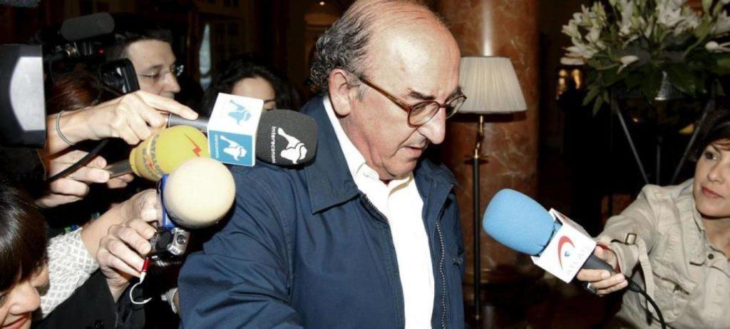 Hacienda investiga a empresas y medios por su relación con el procés, como el Grupo Mediapro o Avecrem