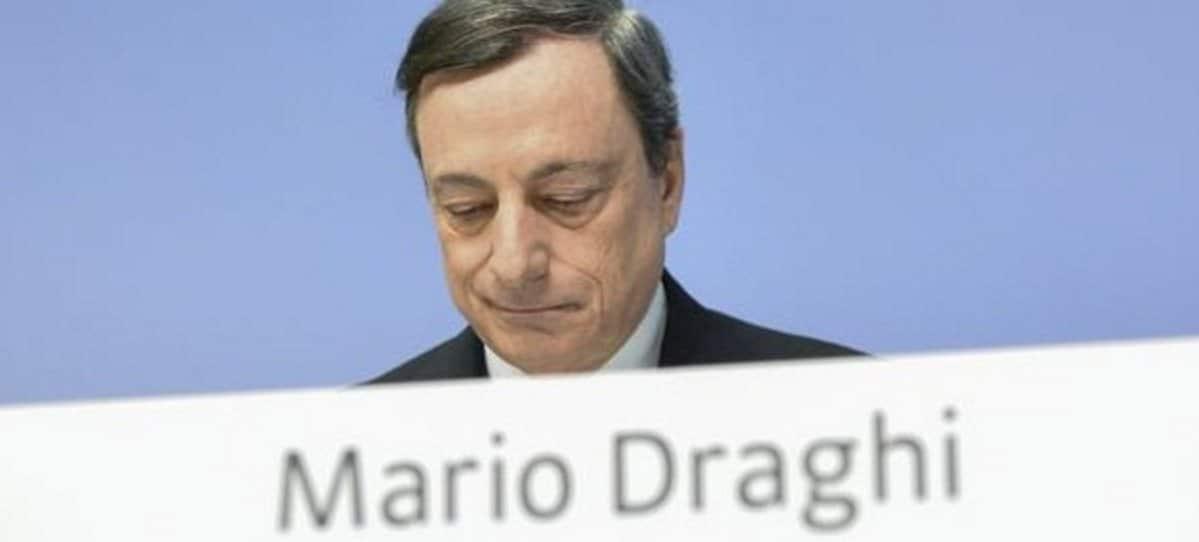 El BCE debe calibrar sus comentarios sobre los tipos de interés, según los expertos