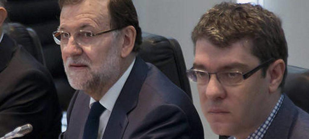El banco alemán Portigon suma otra demanda a España ante el Ciadi por las renovables