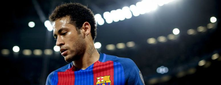 El Barça aprieta al TAD para que Neymar juegue el Clásico