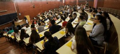 Oxford elige España para lanzar su nuevo examen 100% online
