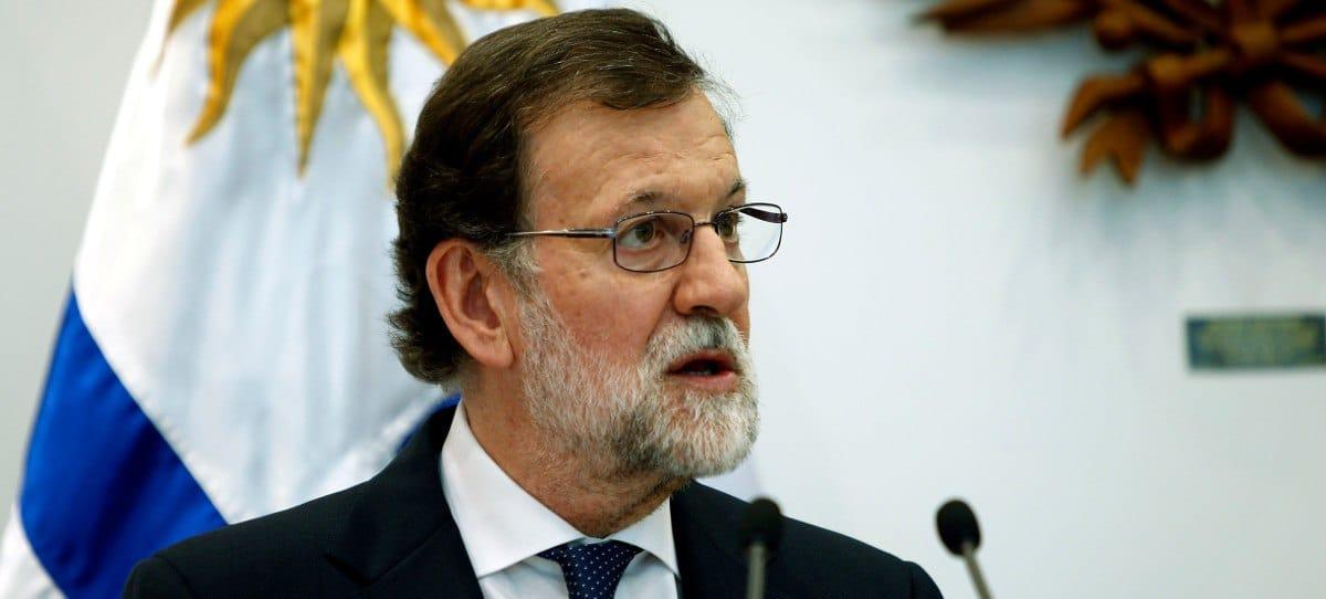 Rajoy comparecerá en la Gürtel con media España de vacaciones: el 26 de julio