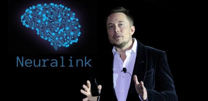 Elon Musk, mañana seremos cíborgs