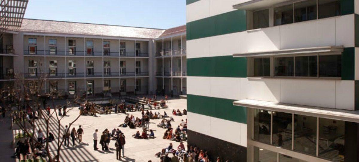 ¿Qué universidades españolas con menos de 50 años están entre las mejores del mundo?