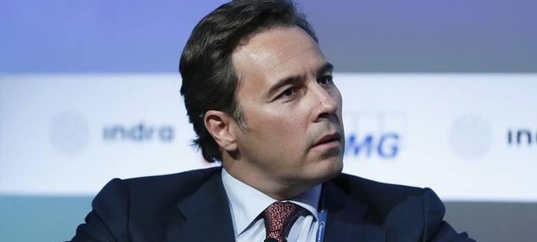 La herencia de Isidoro Álvarez, presidente de El Corte Inglés, se repartió según sus deseos, afirman los albaceas
