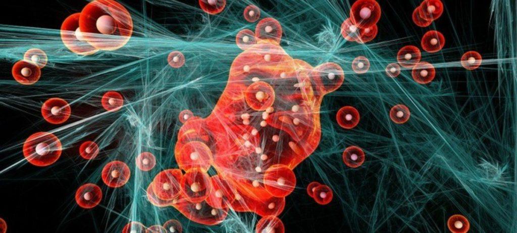 Descubren un anticuerpo que podría 'matar' al cáncer