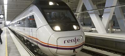 La web de Renfe se vuelve a colapsar: Vende 32.000 billetes en menos 2 horas