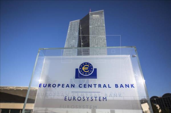 ¿Fusiones en la banca española?