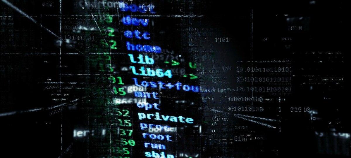 Un ciberataque afecta a decenas de empresas e instituciones en todo el mundo