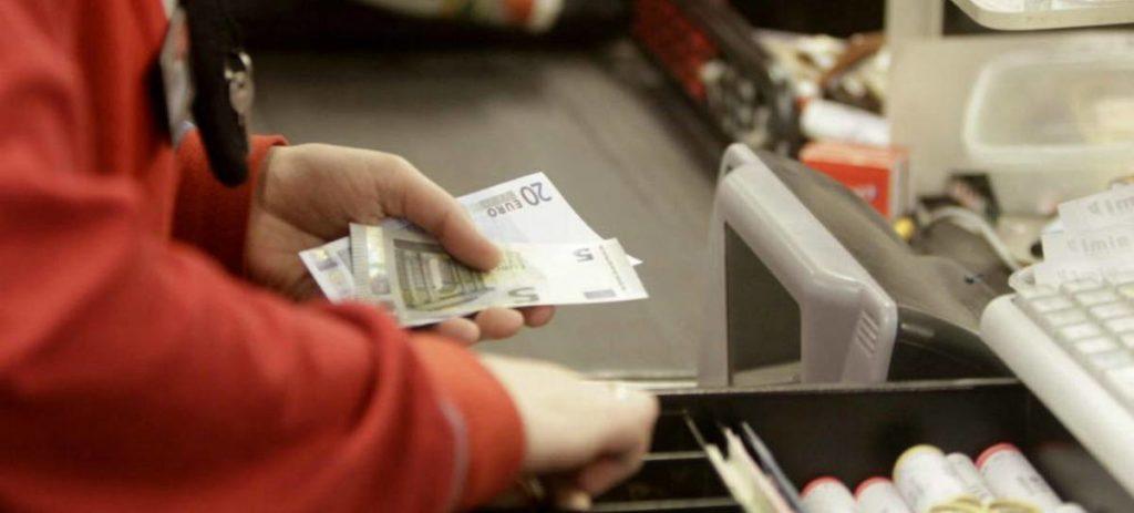 Aecoc, la patronal del gran consumo, pide retrasar la jubilación a los 70 años al tiempo que alerta de la 'italianización' de España