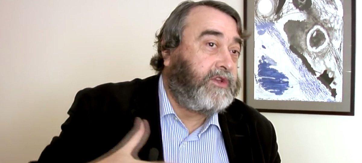 Unidad Editorial despide a cuatro directores de El Mundo en tres años