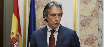 Huelga y multa: Europa podría multar a España con 25 millones por el retraso de la reforma de la estiba