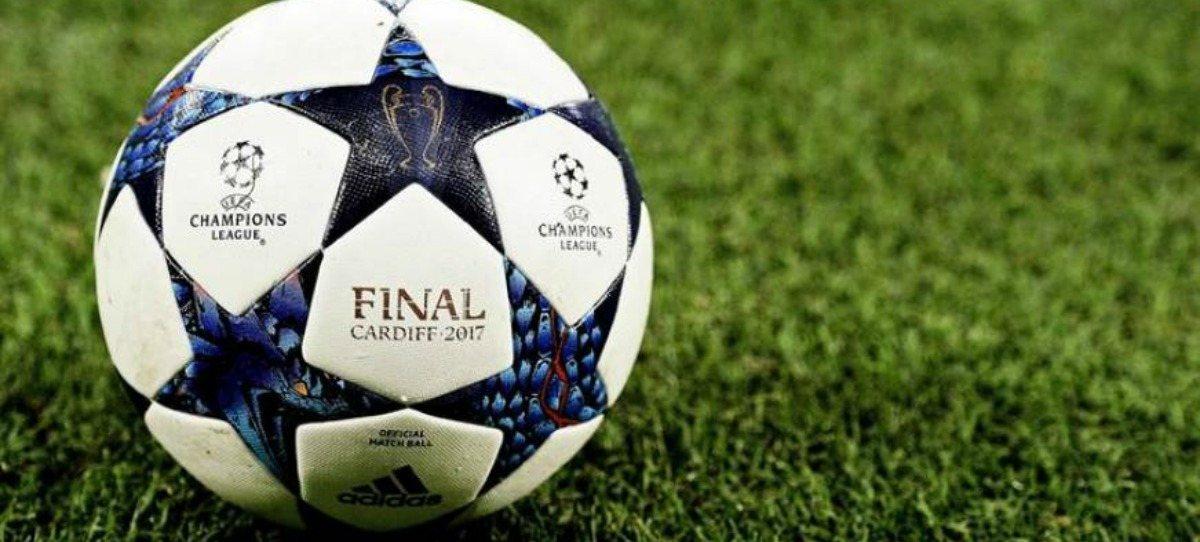 ¿Cómo llegar a Cardiff para la Final de Champions 2017?