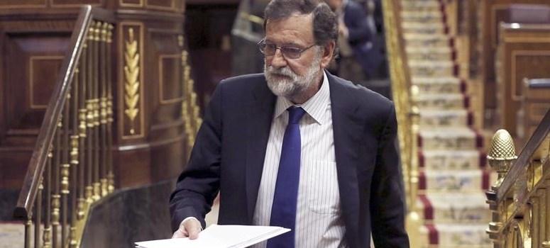 1.400 millones para el País Vasco para que el PNV apoye el Presupuesto