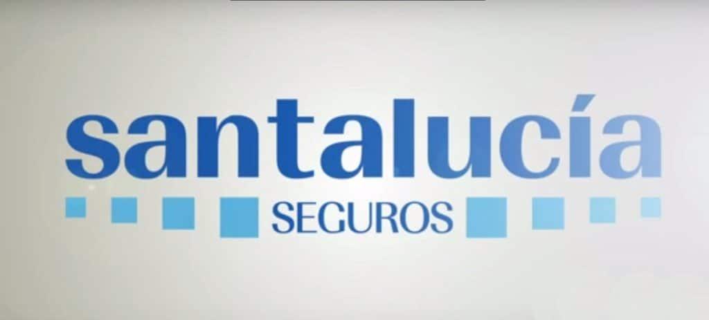Aviva sale de España y vende su negocio de Vida y Pensiones a Santalucía