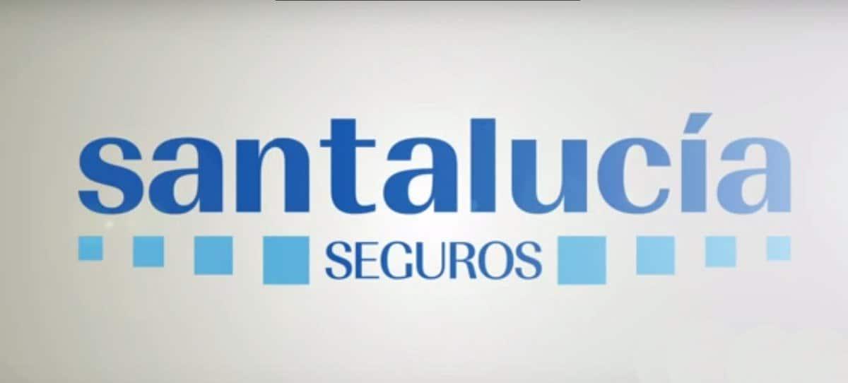 La empresa de atención telefónica de Santalucía cerrará 53 de sus 58 centros