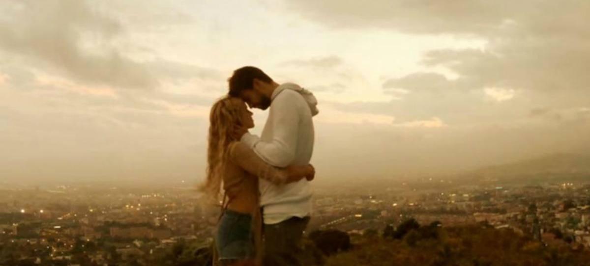 Usuarios de Instagram dan una clase de historia a Shakira sobre Cataluña