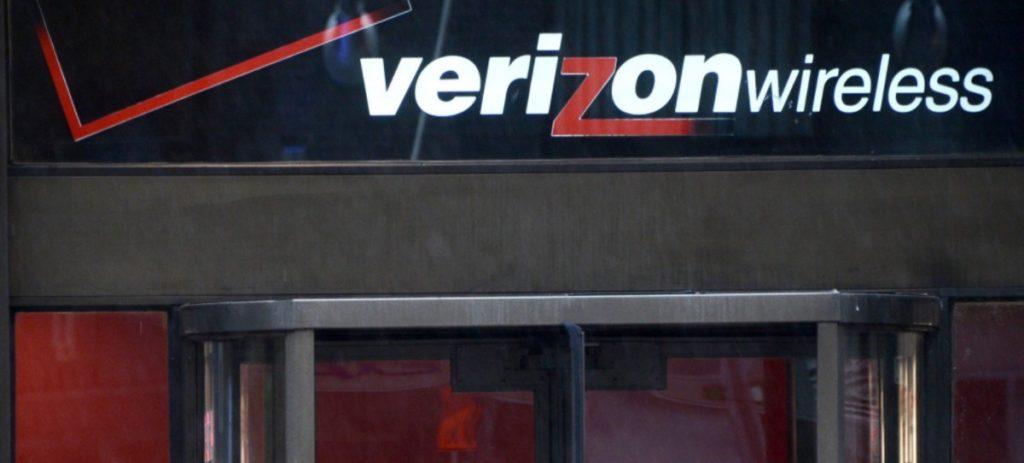 Verizon da un paso de gigante hacia el 5G con la compra de Straight Patn