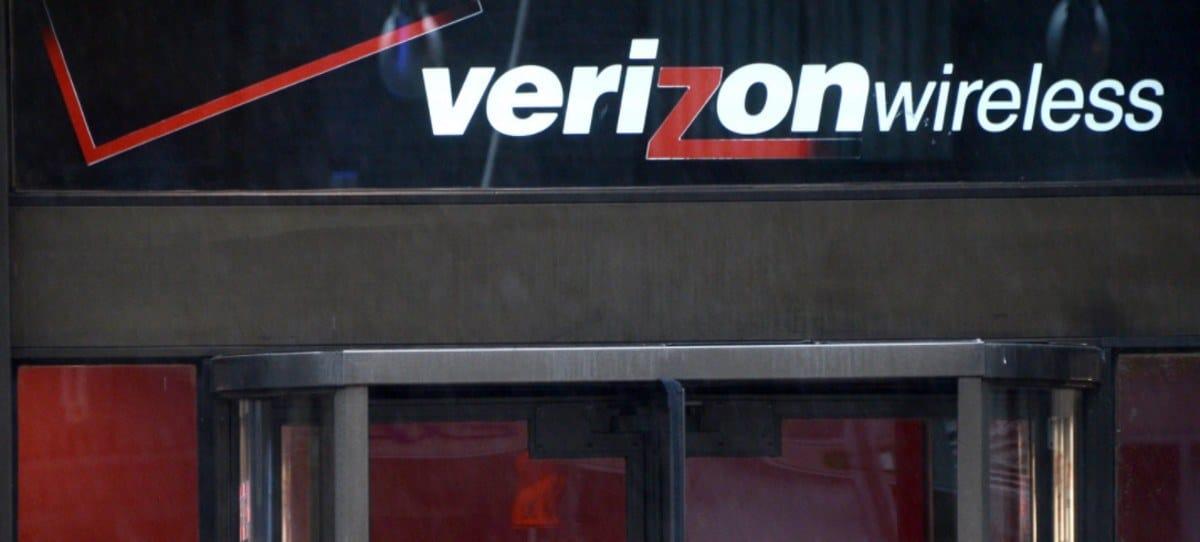 """""""Los 51,75 en Verizon son una barrera muy importante"""""""