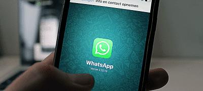WhatsApp, Skype y Telegram, en el ojo del huracán por la amenaza terrorista