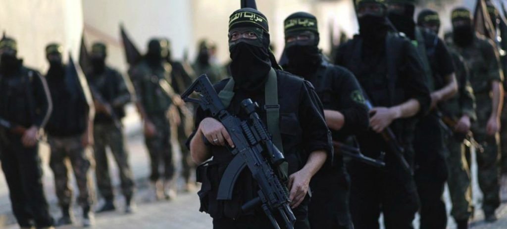 Defensores del ISIS llaman a atentar tras el ataque a la mezquita en Londres