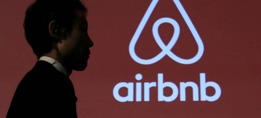 Los anfitriones de Airbnb, bajo la lupa de Hacienda desde el 1 de enero