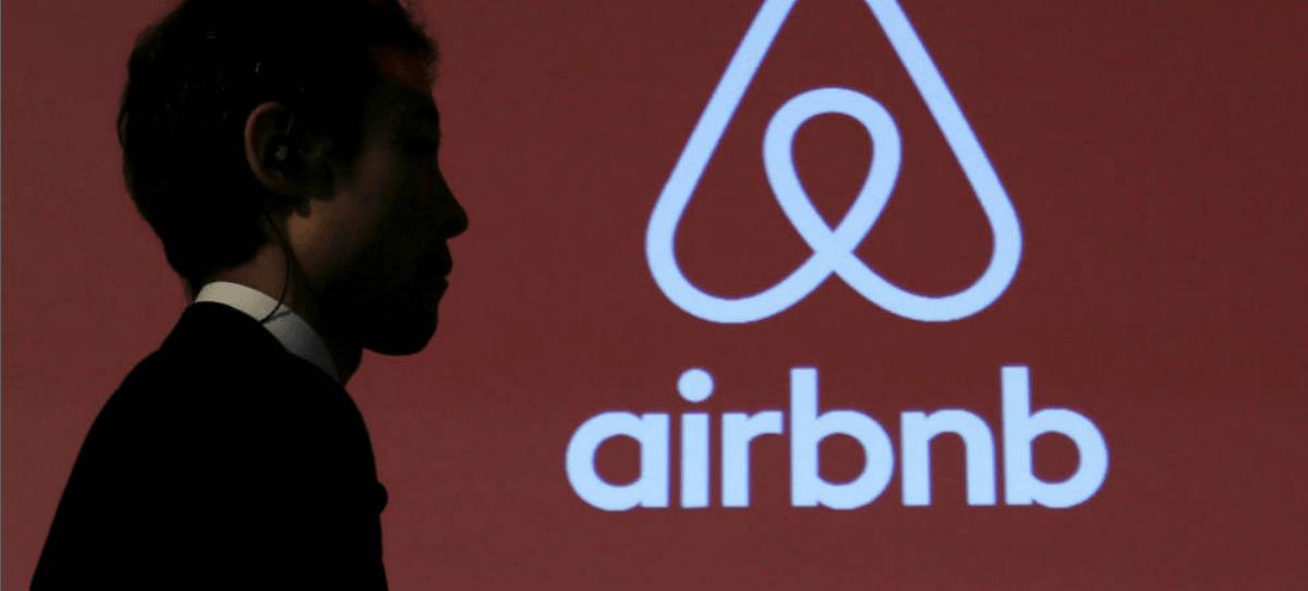 Airbnb se reúne este miércoles con los representantes de Turismo de las CCAA