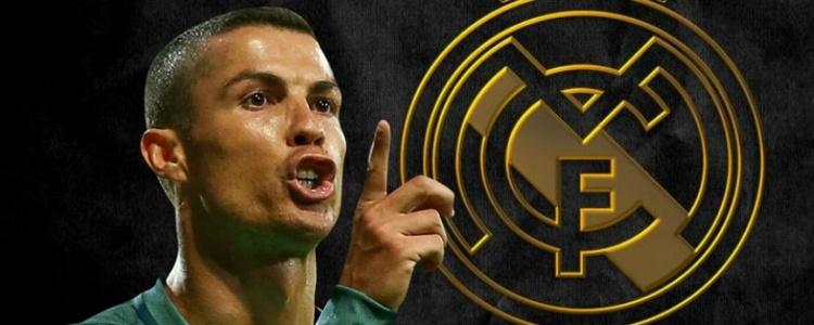 Las razones por las que Cristiano Ronaldo quiere irse del Real Madrid
