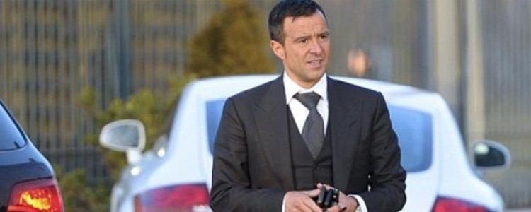 Hacienda estrecha el cerco sobre Jorge Mendes