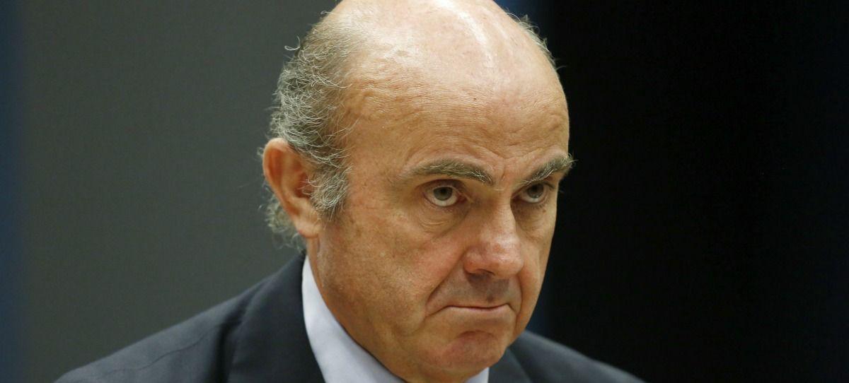 El Banco de España da por perdidos 60.000 millones del rescate a la banca