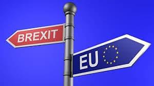 Compañías españolas en el primer aniversario del Brexit