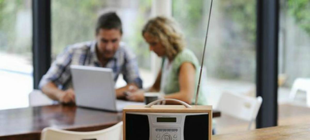 5 cursos gratuitos para emprendedores